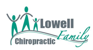 Lowell Family Chiropractic