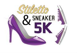 Stiletto & Sneaker 5K