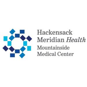 Hackensack Meridian Health Mountainside Medical Center