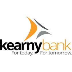 Kearny Savings Bank