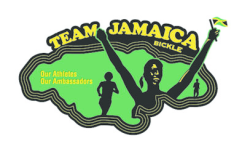 Team Jamaica Bickle 5K Run/Walk