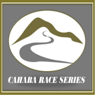 Cahaba Race Series