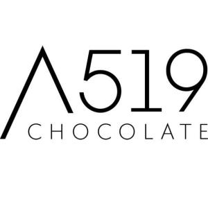 A519 Chocolate