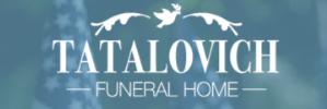 The Wayne N. Tatalovich Family