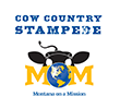 Cow Country Stampede - 6th annual