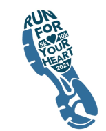 Run for Your Heart