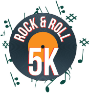 3rd Annual Newark Morning Rotary Rock & Roll 5K