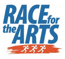 Race For The Arts 5K--THIS RACE HAS BEEN CANCELLED