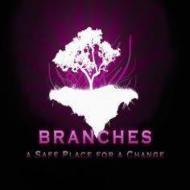 Branches 5k Walk/Run