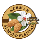 Kerman Almond Festival Scholarship Fun Run/Walk