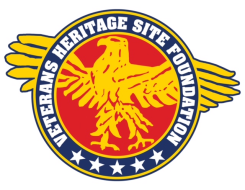 Veterans Heritage Annual Ridge Run - 5K