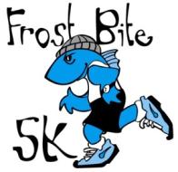 Frostbite 5k Run/Walk