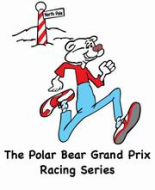 Polar Bear Grand Prix