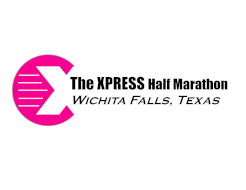 The Xpress Half Marathon
