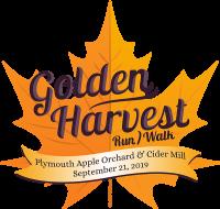 Golden Harvest Run/Walk