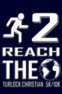 Run 2 Reach The World