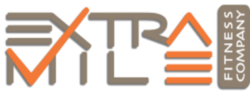 EXMI 2017  TURKEY TROT 5K/10K TRAINING