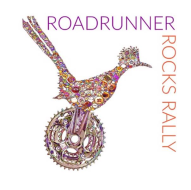 RoadRunner Rocks Rally & DoubleCross Short Course Challenge