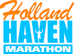2019 Holland Haven Marathon