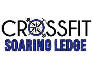 CrossFit Soaring Ledge