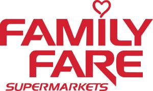 Family Fare Supermarkets