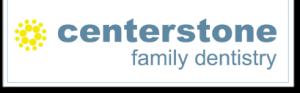 Centerstone Family Dentistry