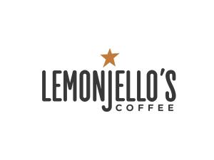 LemonJello