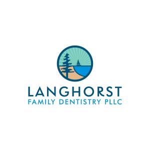 Langhorst Family Dentistry