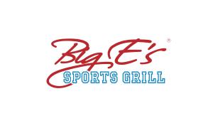 Big E's Sports Grill