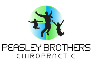 Peasley Brothers Chiropractic