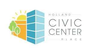 Holland Civic Center Place