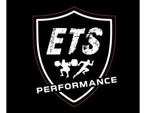 ETS Performance West Michigan