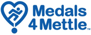 Medals4Mettle