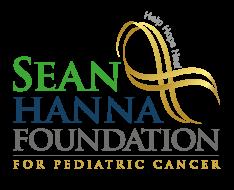 The Sean Hanna Foundation 5K Walk/Run CANCELLED
