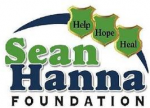 The Sean Hanna Foundation 5K Walk/Run