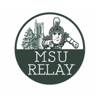 MSU Relay Turkey Trot 5K