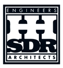 HHSDR Architects/Engineers