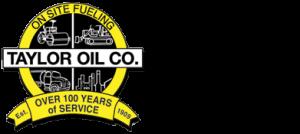 Taylor Oil Company