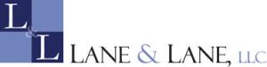 Lane & Lane, LLC