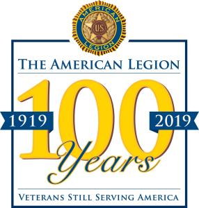 American Legion Post 12