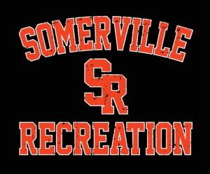 Somerville Recreation