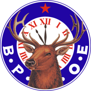 Somerville Elks Lodge 1068