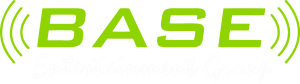 Base Entertainment Group