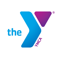 Somerset County YMCA/ Somerville Branch