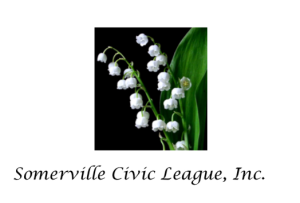 Somerville Civic League