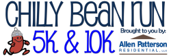 Chilly Bean 5K & 10K