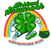 Kirkland Shamrock Adventure Run