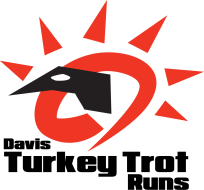 Davis Turkey Trot 2018