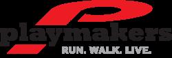 Race Ready Clinic --- Bayshore Marathon