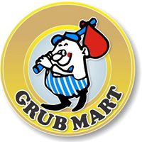 Young Oil Grub Mart